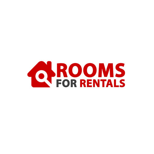 Bedroom for rent in Al Khail Gate