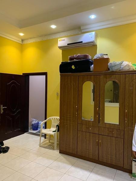 Family room available-Alwarqa-2