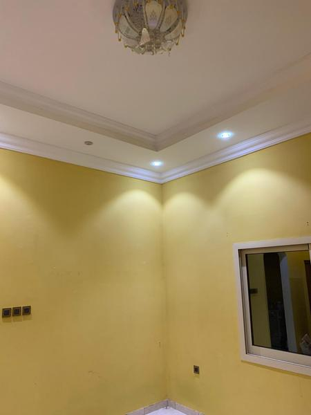 Family room available-Alwarqa-5