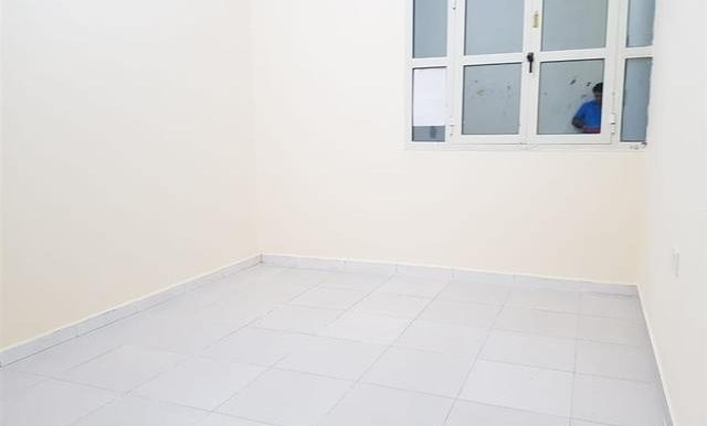 roomsforrentals-Abu-Dhabi1