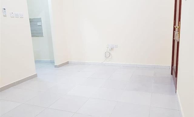 roomsforrentals-Abu-Dhabi3