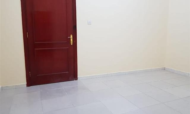 roomsforrentals-Abu-Dhabi4