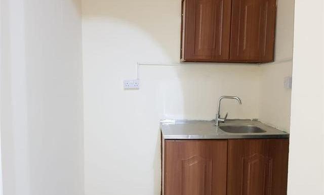 roomsforrentals-khalifa_city6