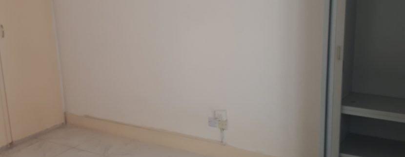 2nd Corner