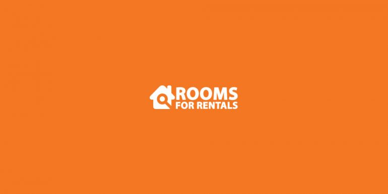 roomsforrentals
