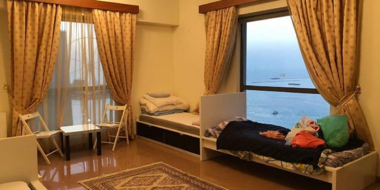 Luxury-serviced-single-Rooms-and-bedspaces-in-JBR-and-Marina-1
