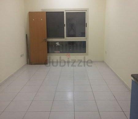 Studio-18000_Deira_family_Nakheel-1