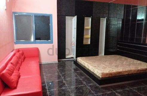 NO COMMISSION ... NICE FURNISHED ROOM FOR RENT....FOR COUPLE