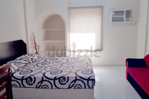 BIG FURNISHED ROOM NEAR RIGGA METRO