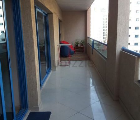 Great room for rent long term5