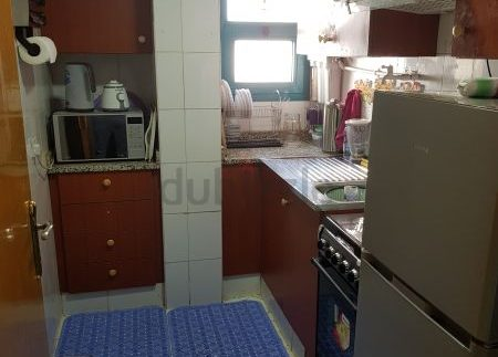 NEAR CLOCK TOWER SINGLE ROOM WITH ATTACHED BATHROOM4