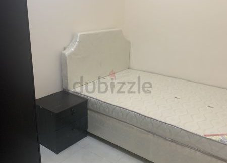 Small room for couples close to lulu hyper market