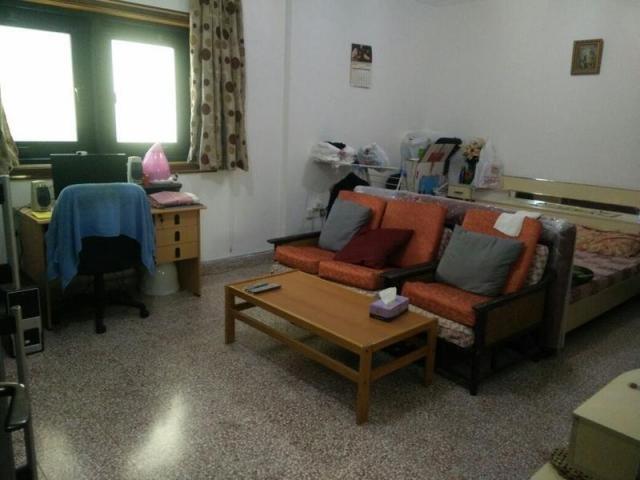 Room for Rent Hamdan St, Abu Dhabi, UAE