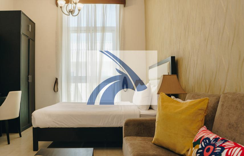 Apartment for Rent in Hanover Square, Jumeirah Village Circle