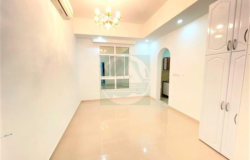 Brand New Unit within GFloor & Be 1st to Stay