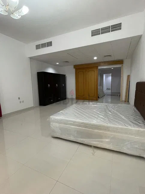 Spacious Furnished Room For Family or Executive Male Female