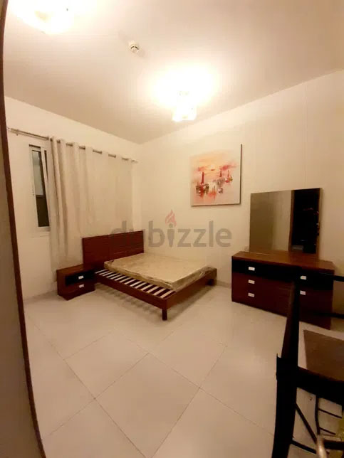 Exclusive New flat- MASTERROOM best for family/female