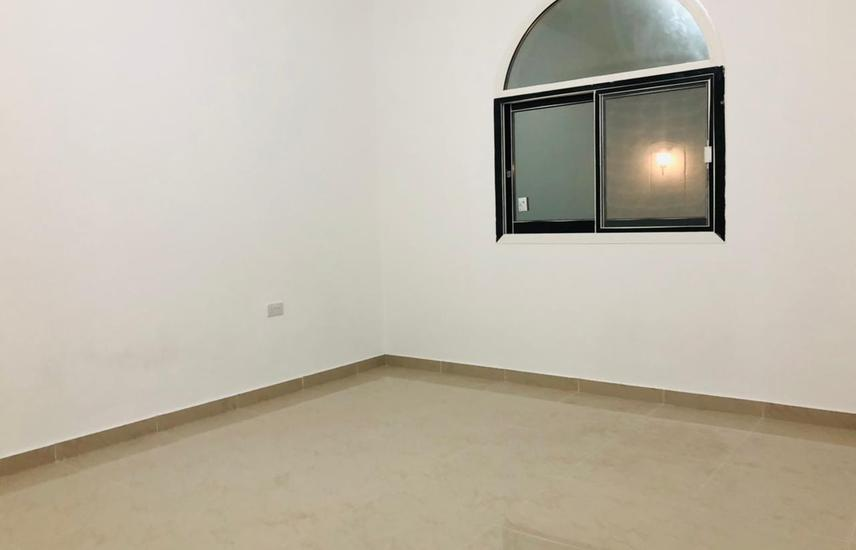 Studio For Vacation Families at Monthly Rent
