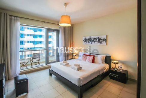 Ideal location | Spacious | Good Facilities
