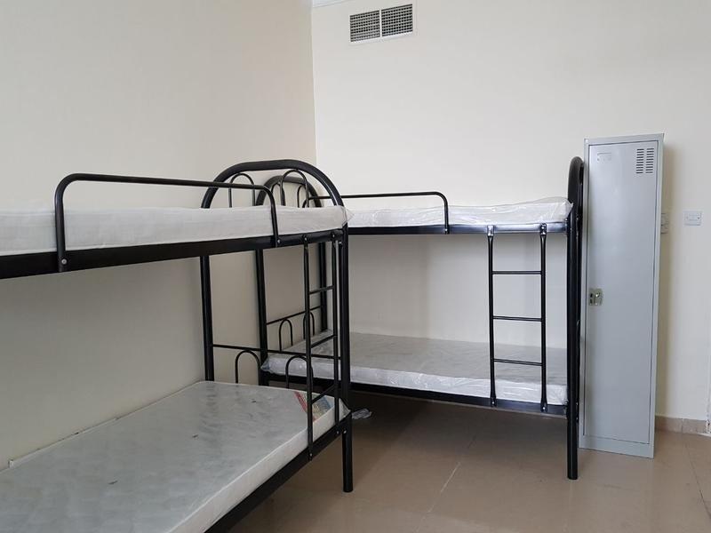 furnished-bedspace-near-nmc-nahda-dubai-new-apartment-905f3f2b3ba58ef794538879ce12d954